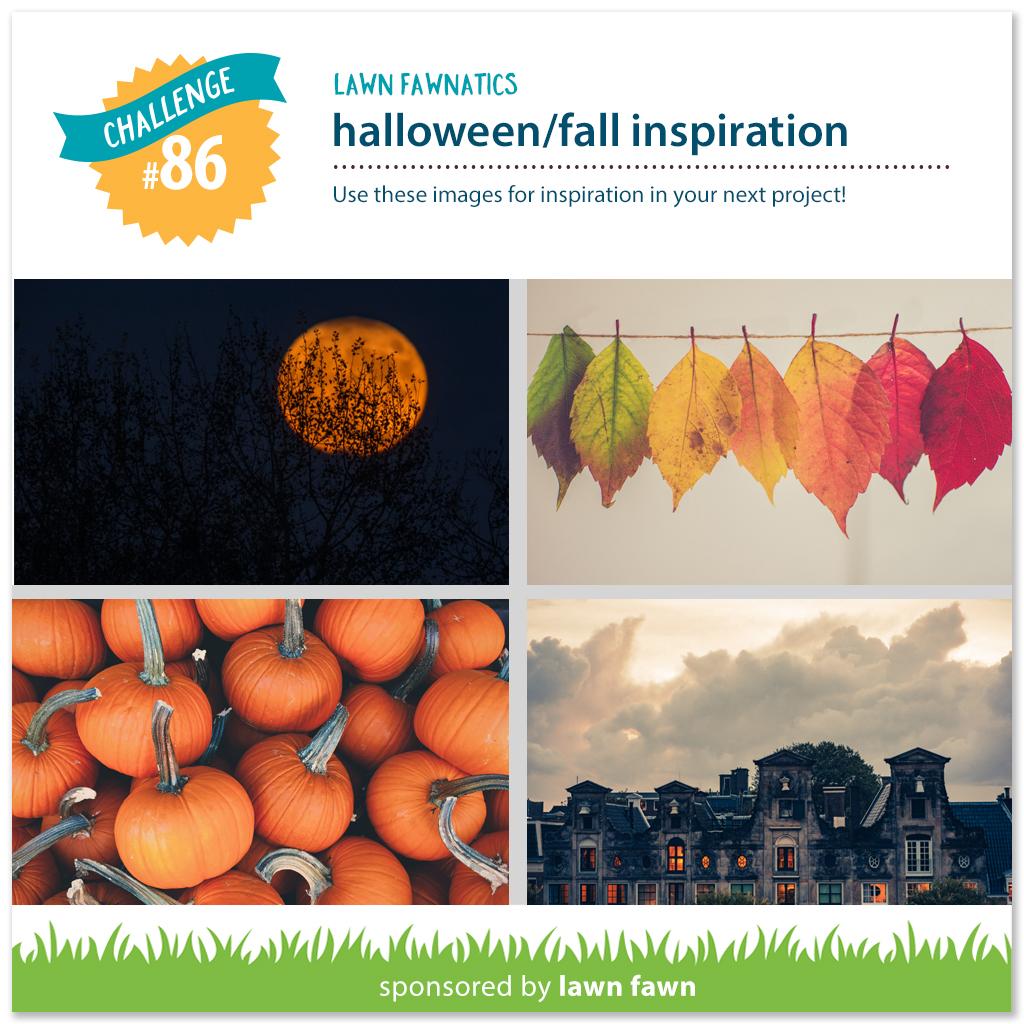 Deze afbeelding heeft een leeg alt-attribuut; de bestandsnaam is challenge-86-lawn-fawnatics-halloween-inspo.jpg