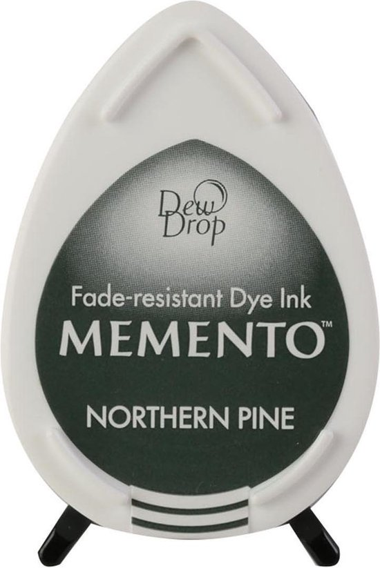 Memento - Northern Pine