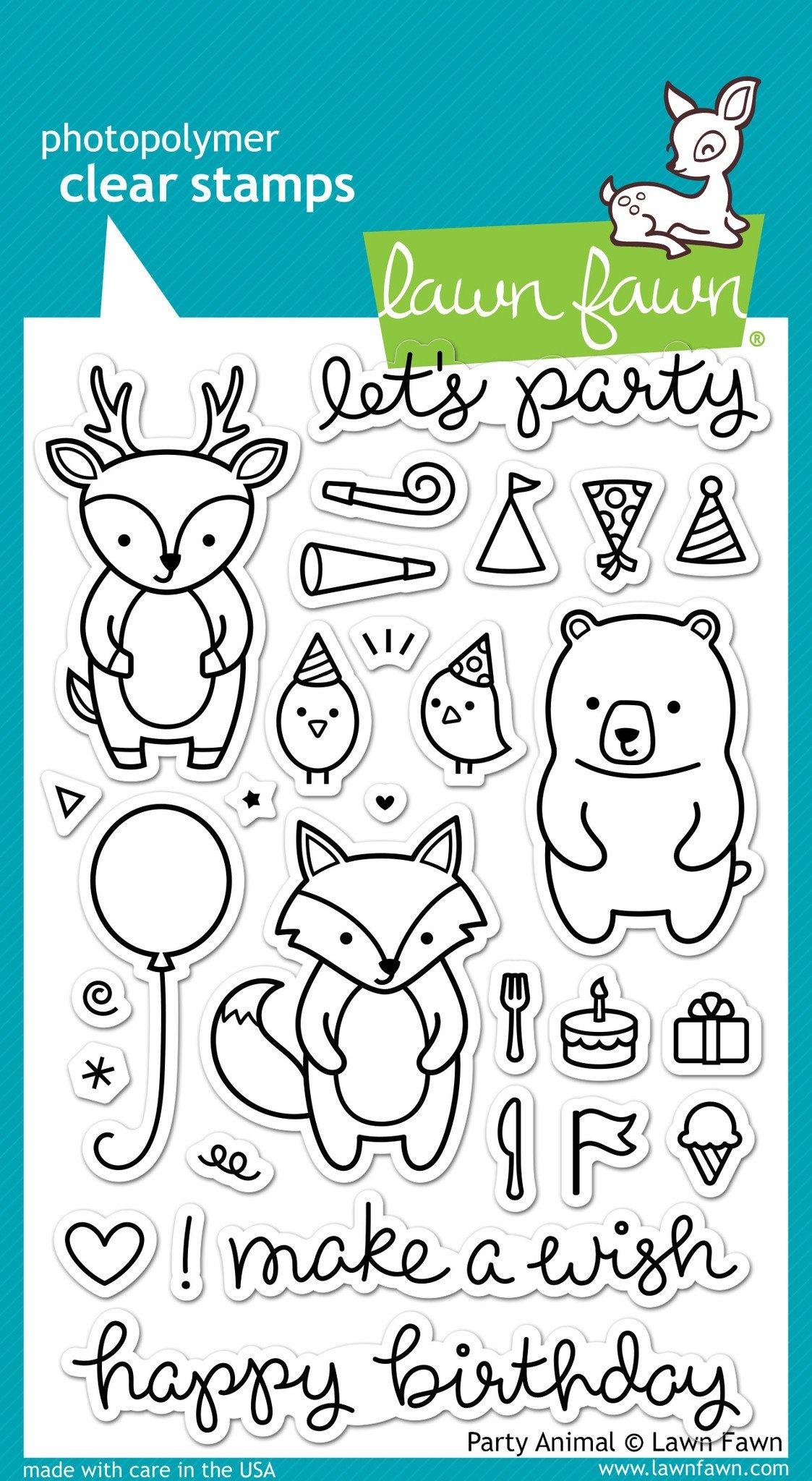 LF893_PartyAnimal