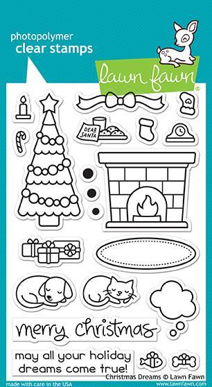 LF1466_ChristmasDreams_sml_4394bb63-d0c5-4418-b45c-b08488d16924