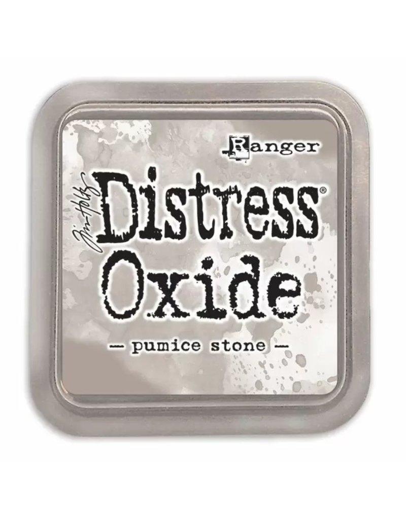 Distress Oxide Pumice Stone